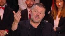 """Éric Naulleau victime de """"petites vengeances mesquines"""""""
