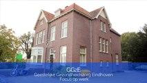 Programma Autisme en Werk - Geestelijke Gezondheidszorg Eindhoven (GGzE) 'Focus op werk'