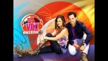(loquendo fail) Loquendo critica a la TV colombiana 1 (critica cancelada)