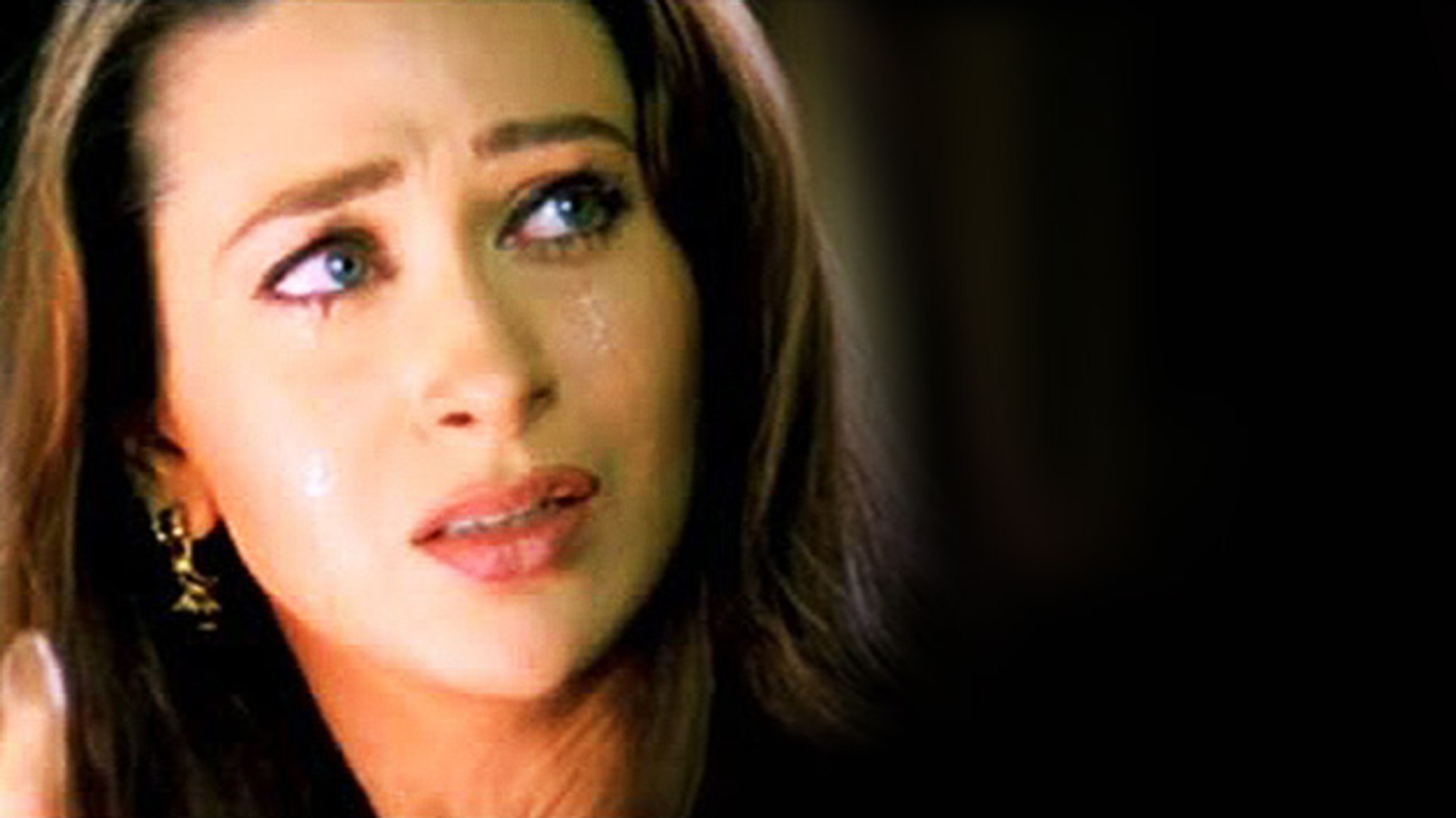 Image result for karishma kapoor crying images