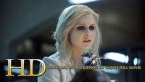 iZombie Season 1 Episode 12 S1E12 : Dead Rat Live Rat Brown Rat White Rat