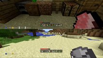 Minecraft - Let's Play Minecraft Xbox 360 #11 [deutsch/german] Lets Play Minecraft Together Gameplay Xbox 360
