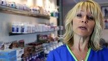 Typical Diet Post-Bariatric Surgery Blossom Bariatrics Las Vegas