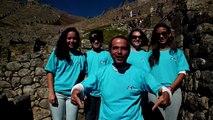 Pacote Machu Picchu - Viagem para Machu Picchu - Depoimentos Peru Grand Travel
