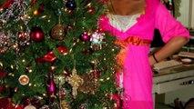 Christmas Tree - Christmas Decorations and Christmas Decorating Ideas