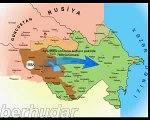 Türk Tarihinin Kara Sayfası _Türkmençay Sözleşmesi