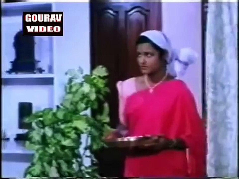 desi videos mallu banupriya sexy videos mallu aunty reshma sexy wihtout seen videos mallu
