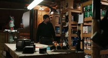Prisoners TRAILER 2 (2013) - Hugh Jackman, Jake Gyllenhaal Thriller HD