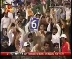 Pakistan Vs South Africa Cricket Match Highlights ICC World Cup 2015 07 03 2015