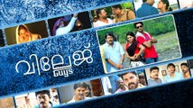 Village Guys Out Now On VCD & DVD From MC Movie Channel