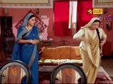 Idhu Kadhala 23-04-2015 Vijaytv Serial | Watch Vijay Tv Idhu Kadhala Serial April 23, 2015