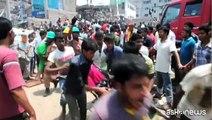 Due anni fa il crollo del Rana Plaza, 130 corpi mai trovati