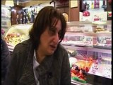 Donal MacIntyre città violente Napoli documentario camorra e criminalità 3 6