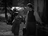 Of Human Hearts - Taken to the woodshed 1 - Walter Huston