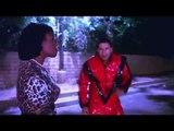 Obama parodie Thriller de Michael Jackson