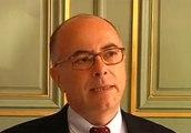 Bernard Cazeneuve annonce «un dispositif dynamique et efficace» pour lutter contre le terrorisme