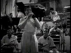 Benny Goodman Sing Sing Sing 1937