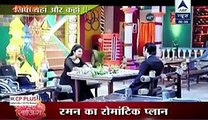 from the sets of yeh hain mohabbatein – Yeh Hai Mohabbatein - 11th may 2015 - Video Dailymotion