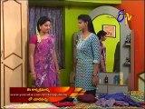 Aadade Aadharam 23-04-2015 | E tv Aadade Aadharam 23-04-2015 | Etv Telugu Serial Aadade Aadharam 23-April-2015 Episode