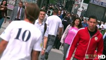 Vídeo Cidade de São Paulo Sampa HD