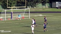 OUA Plays of the Week - September 23, 2014