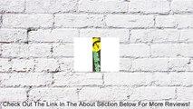 Hella Grip Tape OG Combo Hella Sloth Logo Review
