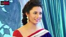 Yeh Hai Mohabbatein's Divyanka Tripathi ABUSES Amit Tandon