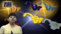 Dharam Yudh - Beti Kanwar Bahar Kaur - Shabad Gurbani Kirtan - New Dharmik Song