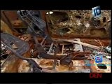 Disappeared 24th April 2015 Video Watch Online pt3