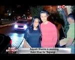 Salman Khan's Brother-In-Law Ayush Sharma Assisting In 'Bajrangi Bhaijaan'   Bollywood News HD