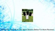 JTD Enterprises PM-METAL Metal Proximity Marker Set of 4 Review