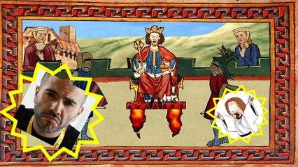 La Divina Commedia di Fel - Dal 27 Aprile in prevendita!