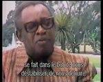 Mobutu était l'homme le plus riche du monde, aujourdh'hui sa famille est pauvre( reportage bbc)2