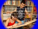 INCLUSIÓN EDUCATIVA. ALUMNOS CON DISCAPACIDAD VISUAL.wmv
