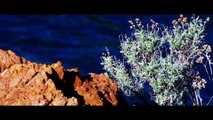 FR001 HD 4K RED ONE - FRANCE TRAVEL GUIDE Provence Alpes Maritimes