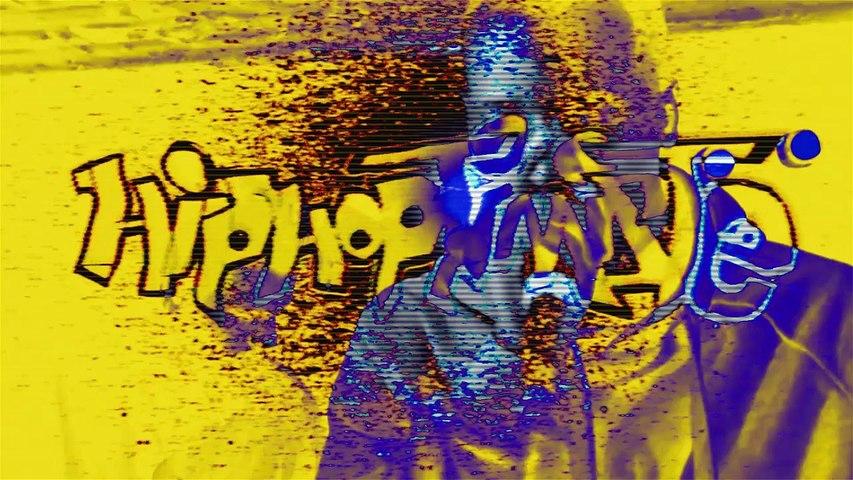 hiphoptimiste 1 avec paco