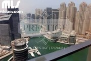 1 BR Apartment In The Address Dubai Marina   Dubai Marina   For Sale