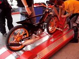 Stage6 Puch Maxi am P4 11,6ps