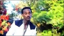 hees 2015 Fanaan oromo Ah oo Qaadaya Hees Somali Ah