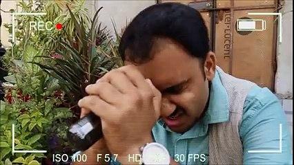 Hum Hi Buray hai 90 Part - 3