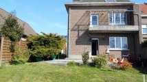 A Vendre - Maison - Neder-Over-Heembeek (1120)  - 238m²