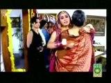 Meri Adhorri Mohabbat OST Drama on GeoTV