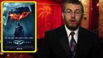 The Dark Knight Rises -- FULL TRILOGY REVIEW!