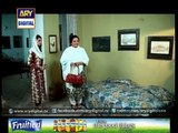 Tootay Huay Taaray - Last Episode - 23rd April 2015