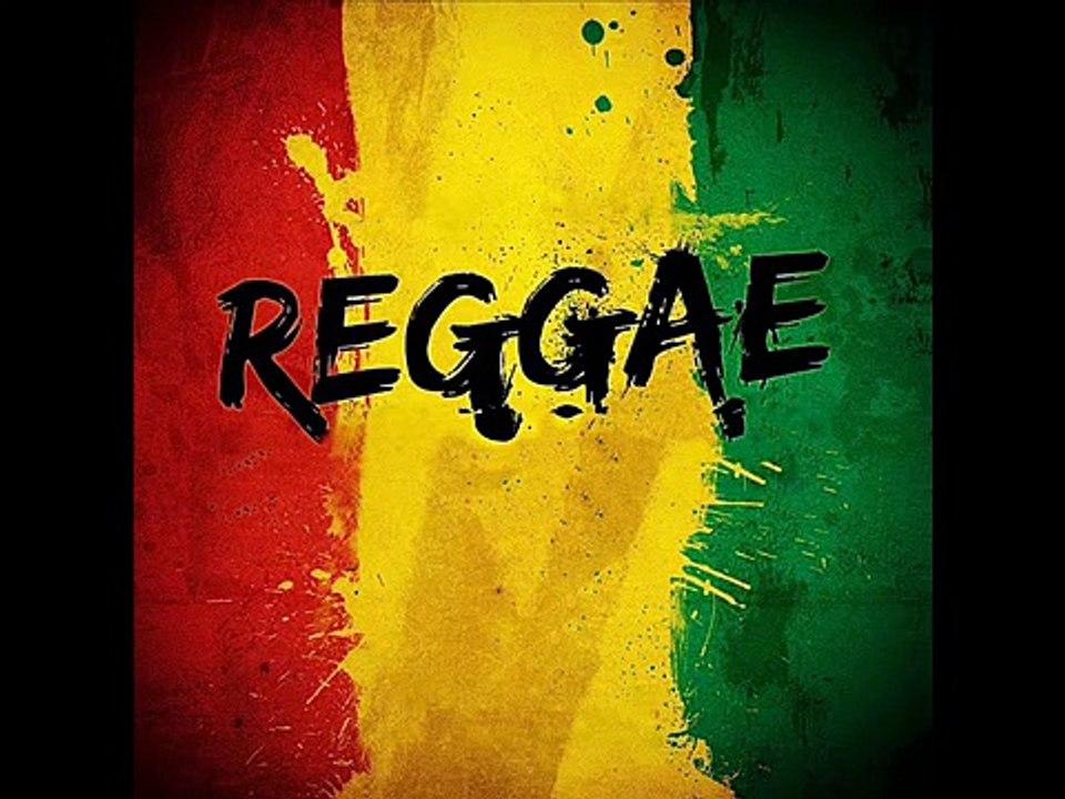 Best Reggae Music Songs 2013 - Video Dailymotion