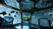 Star Citizen AC 1.02 - Aurora LN (Omnisky VI) multiplayer