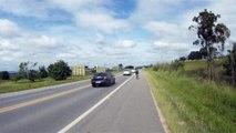 85 km, Treino do Ironman, longuinho, giro alto, treino leve, Marcelo Ambrogi e Fernando Cembranelli, Taubaté, SP, Brasil, (42)