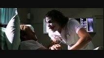 El Guasón Escena Hospital - Audio Latino - HQ - (The Dark Knight)