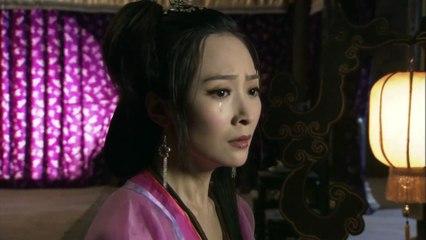 神探包青天 第17集 The Detective Bao Zheng Ep17