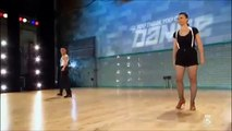 Best Auditions So You Think You Can Dance   SYTYCD S10